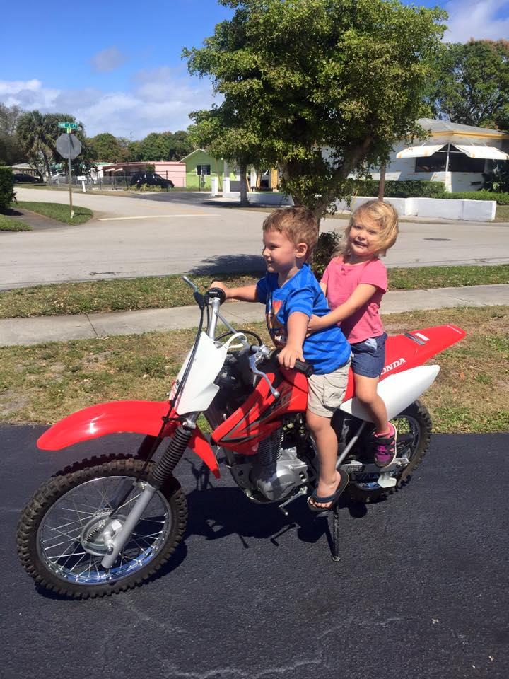 Where To Buy  Wheelers In West Palm Beach