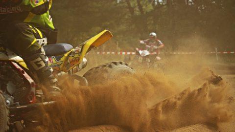 motocross-1677642_960_720