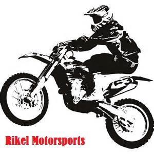 Rikel Motorsports