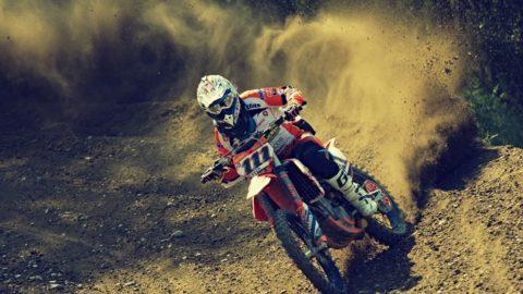 bike-rider-1868996_960_720