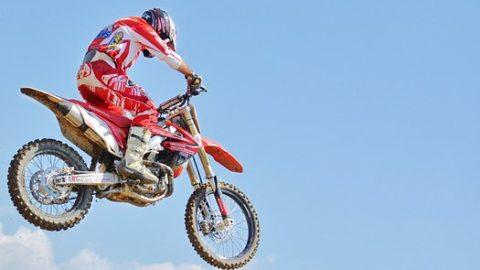 dirt-bike-2086085__340