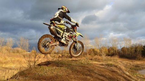 dirt-bike-209489__340