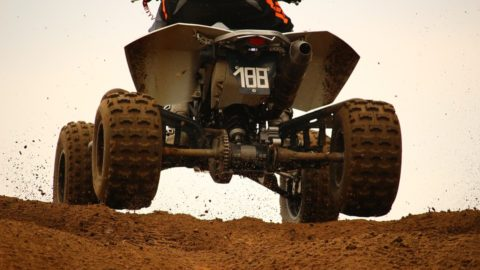 motocross-1283321_960_720