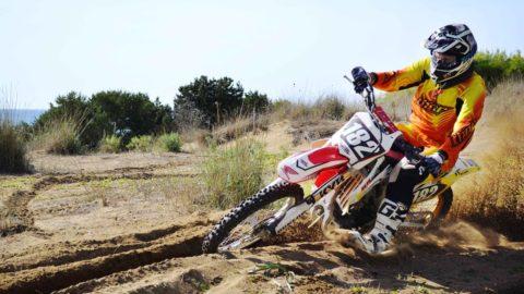 motocross-1927421_960_720