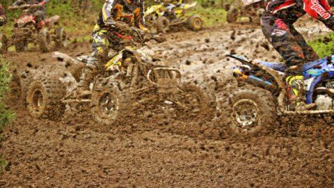 motocross-2245394_960_720